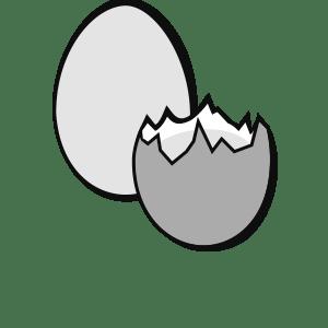 Allergene Eier