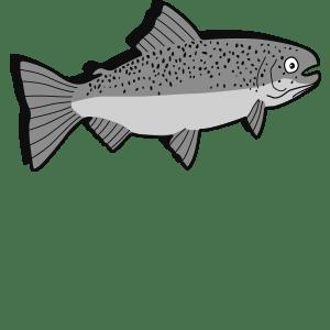 Allergene Fisch