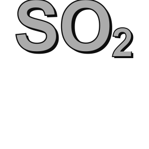 Allergene Schwefldioxid