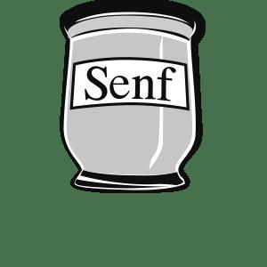 Allergene Senf