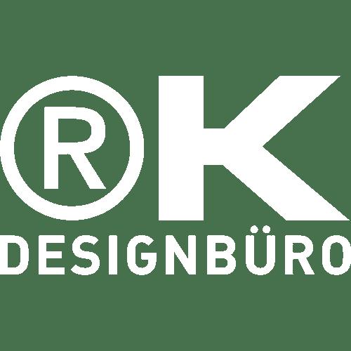 ®K-DESIGNBÜRO – Grafikdesign & Webdesign (Werbeagentur Dortmund)